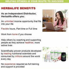 1000+ images about HERBALIFE on Pinterest   Herbalife ...