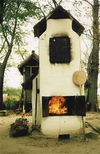 Feuer Den Ofen An : ofen w rme ~ Lizthompson.info Haus und Dekorationen