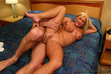 Milf Slut Tube Naked Pinay Photos Hairy Lesbian Lovers