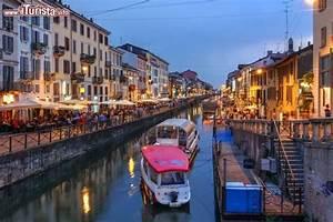 Mailand Must See : navigli milano cosa vedere guida alla visita ~ Orissabook.com Haus und Dekorationen