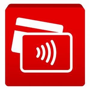 Ics Visa World Card Abrechnung : vodafone smart life betalen ~ Themetempest.com Abrechnung