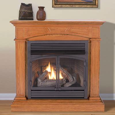 indoor fireplaces   home depot