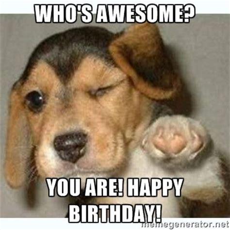Birthday Girl Meme - 52565829 jpg 400 215 400 birthday quotes pinterest birthdays happy birthday and birthday