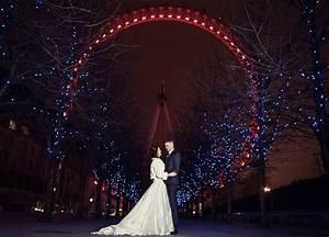 Wedding photography laura rachel photography website for Best wedding photography websites