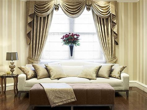 Curtains Decorating Ideas, Curtain Decorating Ideas Gt Curtain Decorating Ideas With Decorative Curtains Target Australia Blinds Shades Home Decor And Bedspread Sets Shower Canada How To Mount Curtain Rods On Drywall Black Taupe Striped Electric Track John Lewis Sheer Fabrics Uk