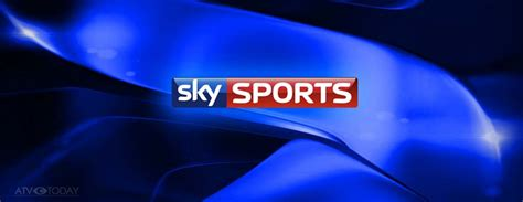 Sky Sports celebrates Premier League ratings success – ATV ...