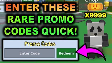 New! Bee Swarm Simulator Codes!!! *redeem All Codes