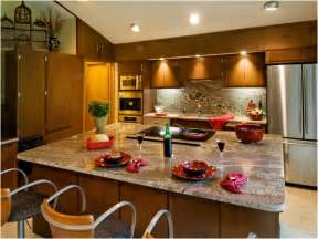 mid century modern kitchen design ideas mid century modern kitchen ideas room design inspirations