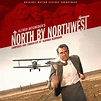North By Northwest (1959 Original Soundtrack)   Light In ...