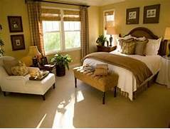 Ideas Of Bedroom Decoration by Decoration Small Master Bedroom Decorating Ideas Interior Decoration And