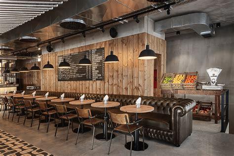 portuguese kitchen decor honorato an inspiring industrial bar design in portugal