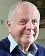 Dick Van Patten - Hollywood Star Walk - Los Angeles Times
