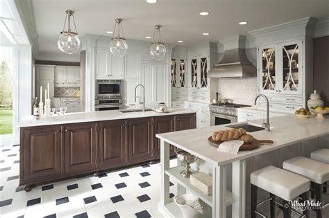 kitchen remodeling renovations oklahoma city edmond