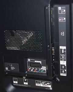 Sony Kdl  Kdl55hx853  Hx853  Review