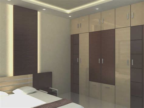 Wardrobe Ideas For Bedroom Indian by Beautiful Indian Bedroom Wardrobe Designs With 15 Photos