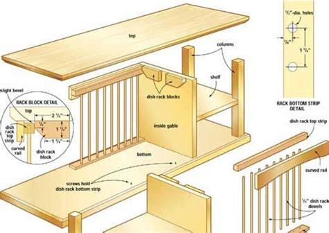 plate rack plate shelf tallerkenhyller rekker  pinterest plate racks plates  spice