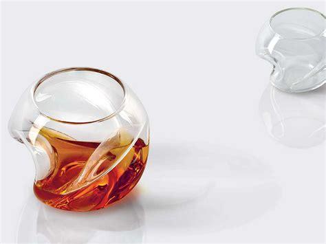 Bicchieri Particolari by Bicchieri Quali Scegliere Per Un Servizio Completo La