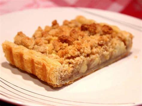 pour ceux qui aiment cuisiner recettes de crème de marrons de pour ceux qui aiment cuisiner