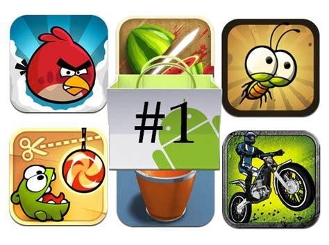 jeux de cuisine android top 5 des meilleurs jeux android 2014