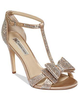 international concepts womens reesie evening sandals