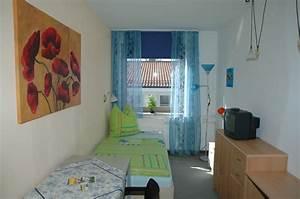 14 Qm Zimmer Einrichten : marlene lange ferienwohnungen pension zimmer appartements ~ Bigdaddyawards.com Haus und Dekorationen