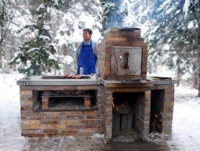 design grill barbecue advanced barbecue smoker grill contemporary salt lake city by kingbird design llc