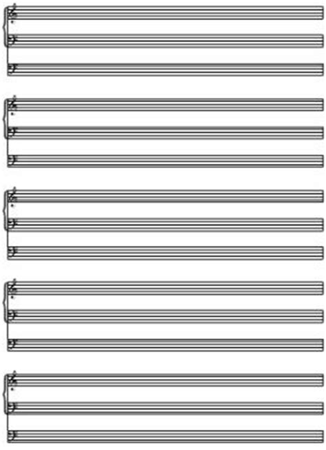 blanksheetmusic net this site has free printable blank sheet music great for composition
