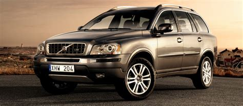 volvo water leak  jersey class action lawyers