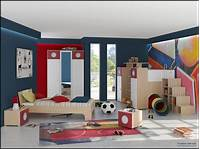 pictures for kids rooms Kids Room Inspiration