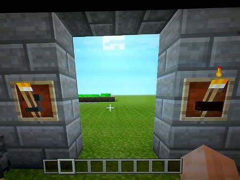 canapé minecraft astuce de déco basique gd page 1 astuces et tuto