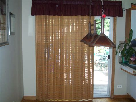 How To Hang A Curtain Over Door Window How To Hang Curtain Rods Above Windows Wall Hybrid Spider System Shower With French Words Iron Filter Parts Bamboo Beaded Curtains For Doors Green Eyelet Next Bath Rod Height Curved Canada