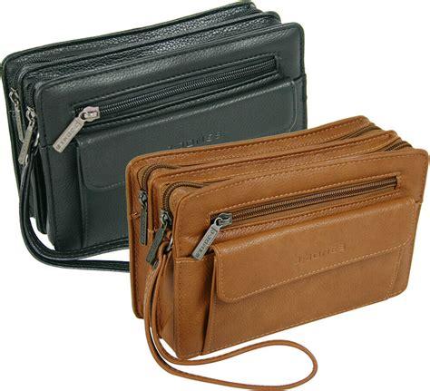 männer tasche klein handtasche herren klein vergleich test handtasche