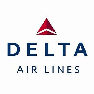 Delta Airlines ... Delta Air Lines