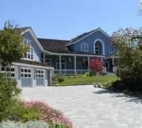 Haus Verkaufen Tipps. haus verkaufen tipps zum hausverkauf so geht ...