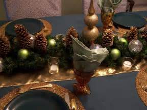 purple and gold christmas decorations decosee com