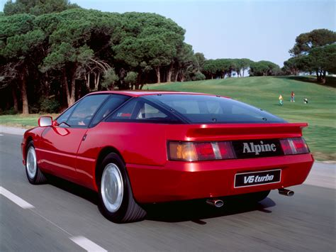 renault 25 v6 turbo renault 25 v6 turbo image 52