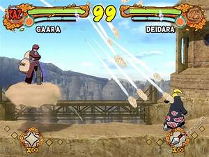 Naruto Shippuden Ultimate Ninja 5 Download Free Full