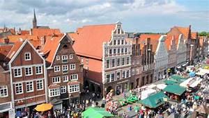 Verkaufsoffener Sonntag Hanau : verkaufsoffener sonntag in l neburg im jahr 2019 ~ Watch28wear.com Haus und Dekorationen