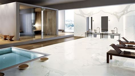 plane collection high tech porcelain tile  stonepeak