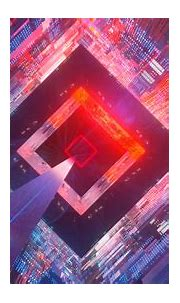 Deep 3D Abstract 4K Wallpapers   HD Wallpapers
