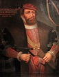 Bogislaw X, Duke of Pomerania - WikiVisually | Nestor ...