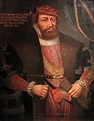 Bogislaw X, Duke of Pomerania - WikiVisually   Nestor ...