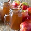 Image result for apple cider
