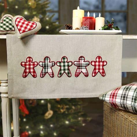 sander tischwäsche weihnachten weihnachten wie in schweden tischsets sverre zu bestellen bei www sander tischwaesche de