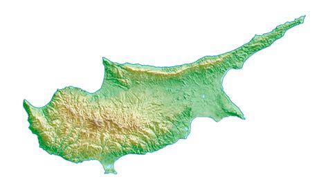 wine bureau visitcyprus cyprus tourism organisation