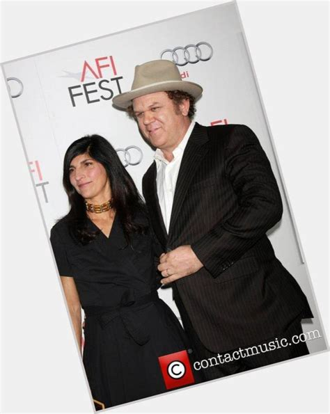 john c reilly swimsuit alison dickey official site for woman crush wednesday wcw