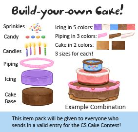 design your own cake images design your own cake 2015 house style pictures