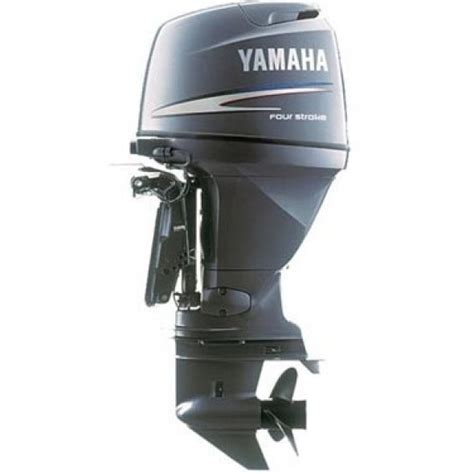Yamaha Boat Engine Price List by Yamaha Outboard Motors Search Engine At Search