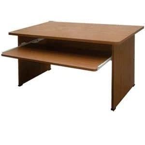 Selain itu, meja dan kursi yang membuat nyaman akan. 7 Pilihan Model Meja Komputer Minimalis - Tokopedia Blog