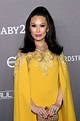 Christine Chiu At Baby2Baby Gala, Arrivals, 3Labs, Los Angeles - Celebzz
